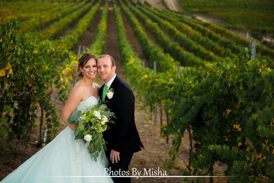 479-PBM-Speidel-Wedding
