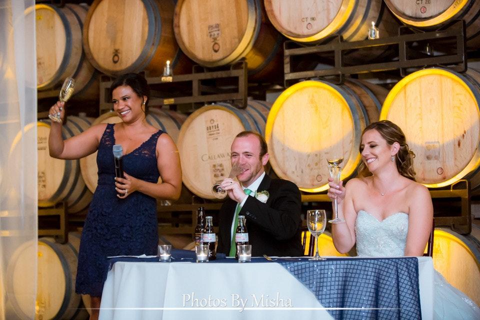 682-PBM-Speidel-Wedding