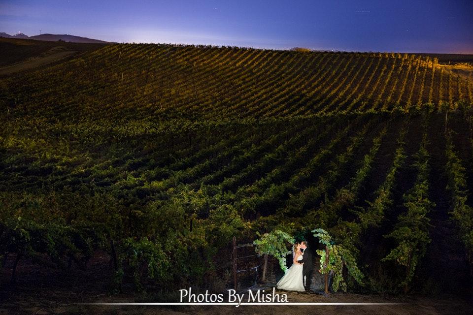 835-PBM-Speidel-Wedding