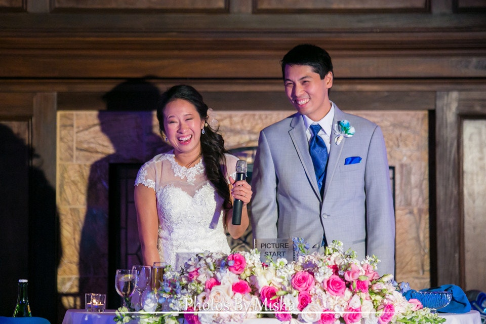 PBM-DMHsueh-Wedding-567
