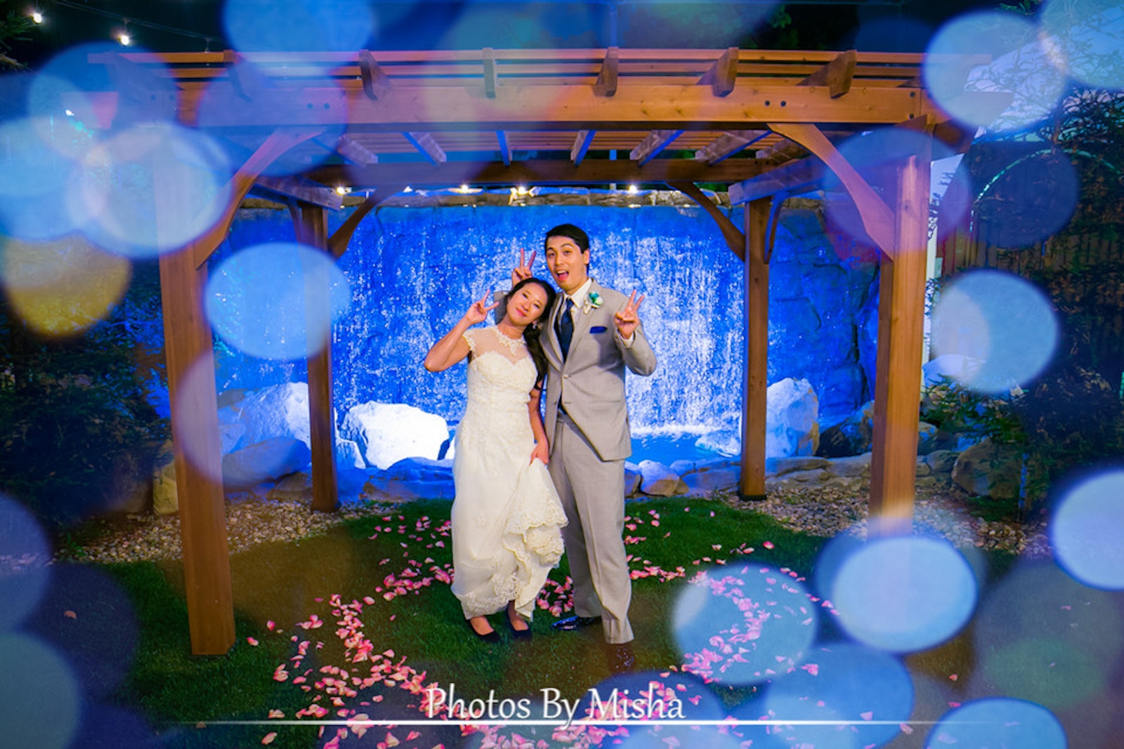 PBM-DMHsueh-Wedding-693