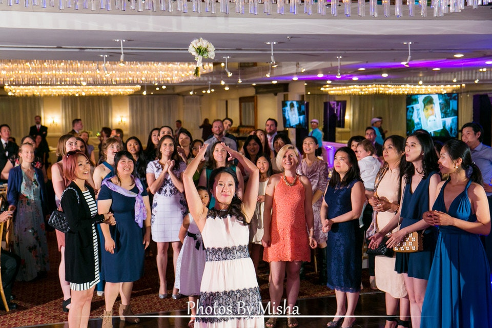PBM-DMHsueh-Wedding-744