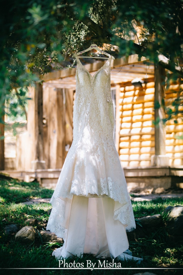 PBM-KTMartin-Wedding-005