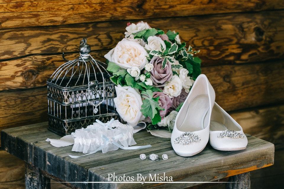 PBM-KTMartin-Wedding-014