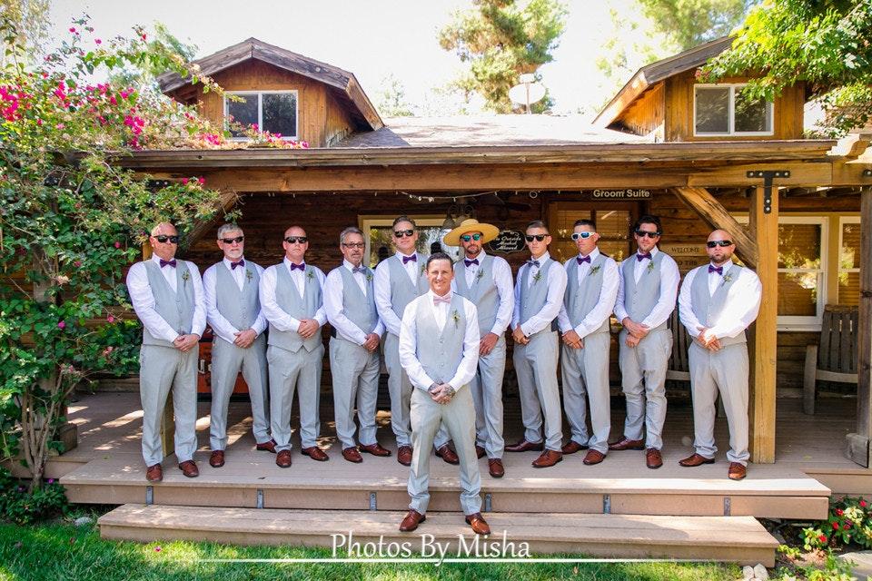 PBM-KTMartin-Wedding-107