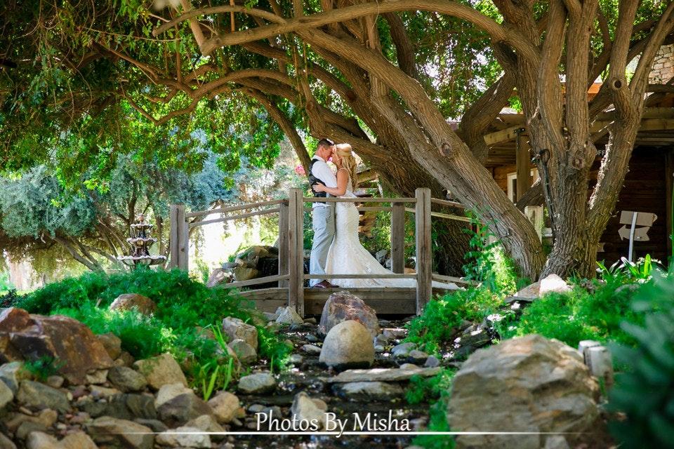 PBM-KTMartin-Wedding-143