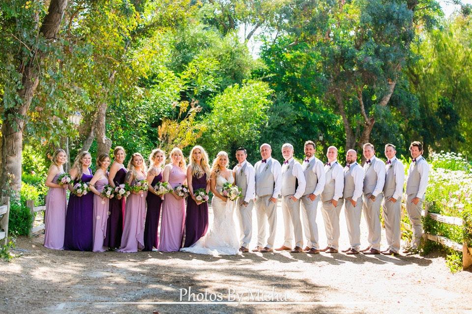 PBM-KTMartin-Wedding-187
