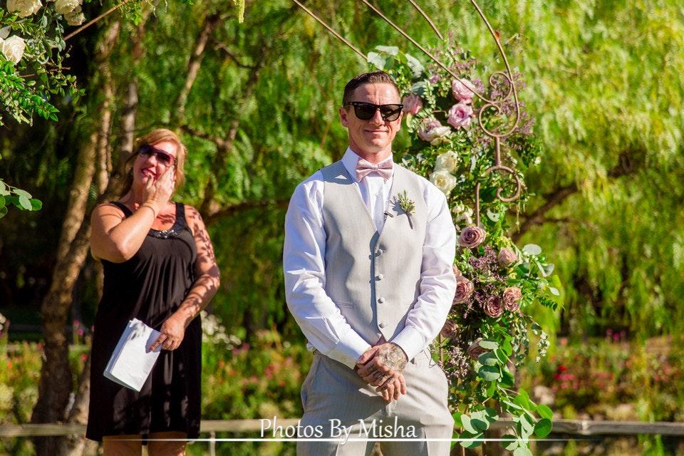 PBM-KTMartin-Wedding-294