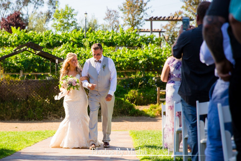 PBM-KTMartin-Wedding-298
