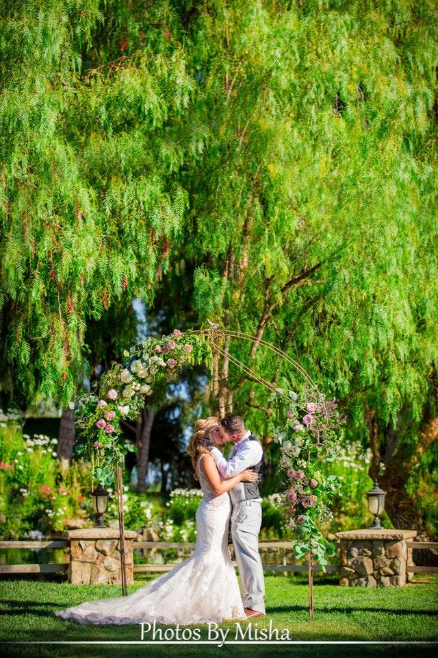 PBM-KTMartin-Wedding-344