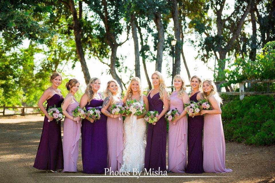 PBM-KTMartin-Wedding-374