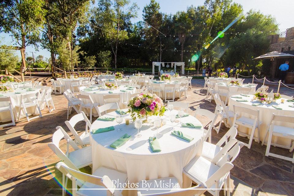 PBM-KTMartin-Wedding-389