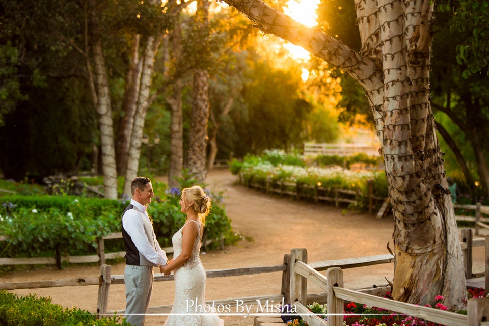 PBM-KTMartin-Wedding-581