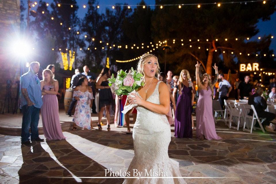 PBM-KTMartin-Wedding-693