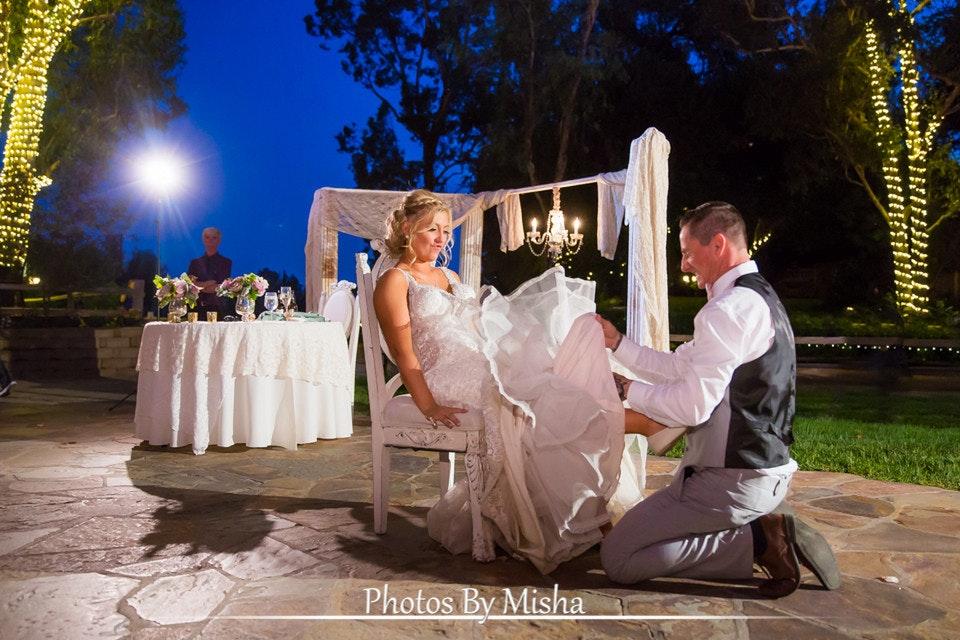 PBM-KTMartin-Wedding-698