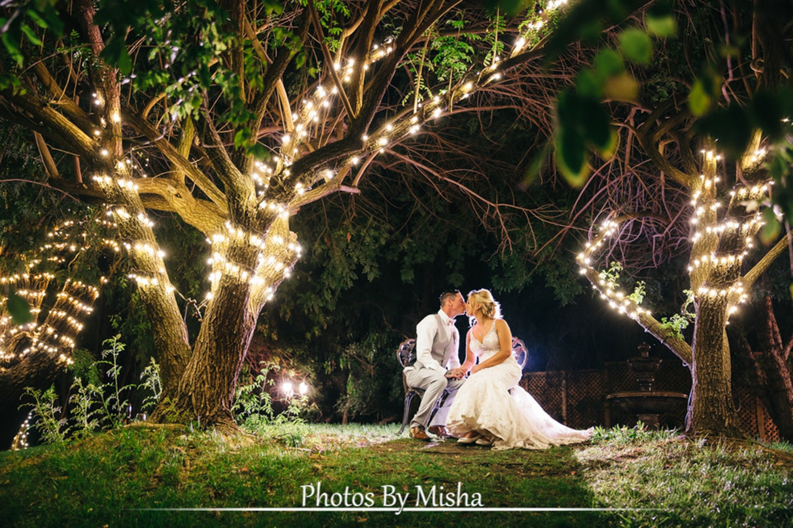 PBM-KTMartin-Wedding-757