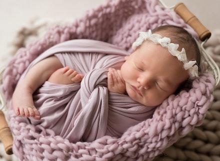 newbornphotography3