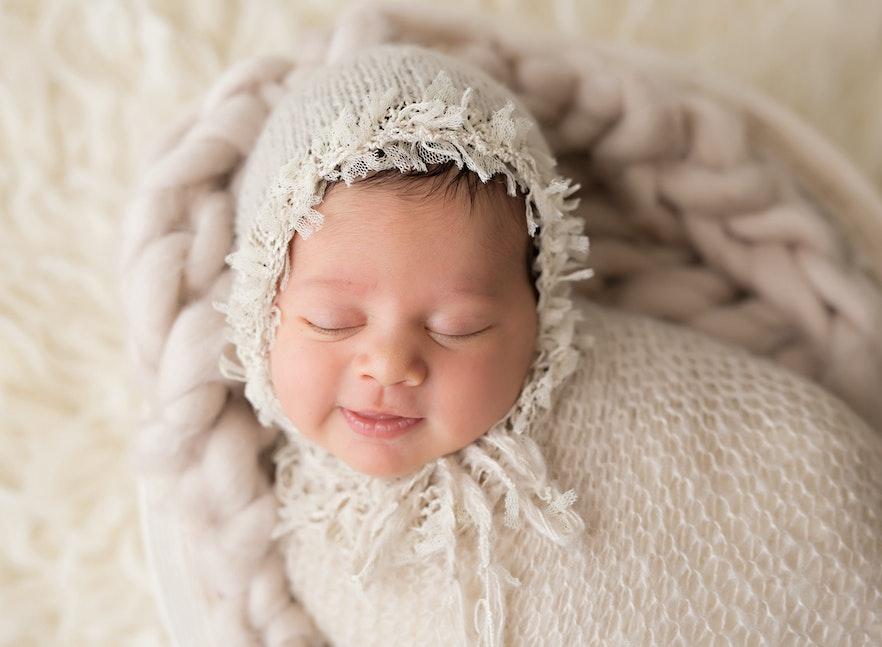 newbornphotography1