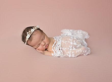 newbornphotography41
