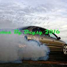 Bairnsdale Burn Outs Test & Tune Open Day... 7th May 2016