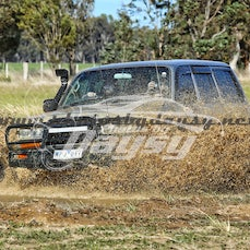 Bairnsdale 4x4 Circuit. Grand Opening. - The grand opening of a new facility at the Gippsland Motorplex/Bairnsdale Dragway. Funded by Senator Ricky Muir...