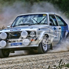 Alpine Rally of East Gippsland 2015... Friday 27th November. - *ALL IMAGES IN THIS ALBUM ARE AVAILABLE AS PRINTS ONLY UNLESS YOU WOULD LIKE TO DISCUSS...