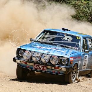 Motor Racing & Car Events