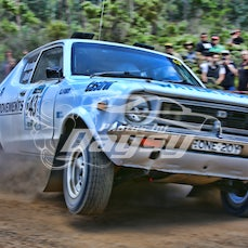 Alpine Rally of East Gippsland.  Buchan South Saturday 28th November 2015 - *All images in this album are available as prints only unless you would like...
