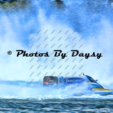 Paynesville Gold Cup 2016
