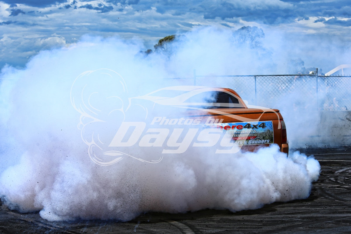 XTREME POWERFEST Bairnsdale Sunday 30th October   PHOTOS BY DAYSY