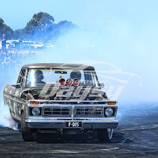 XTREME POWERFEST Bairnsdale Saturday 29th October.