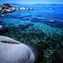 0320 Lake Tahoe Shore, Nevada