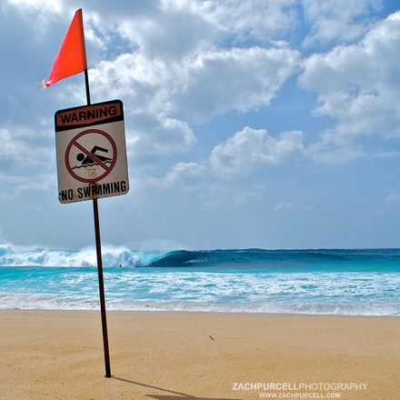 Kanaloa Gallery - Hawaiian God of the Sea (Ocean & Waves)