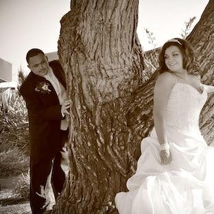 Vejar Wedding
