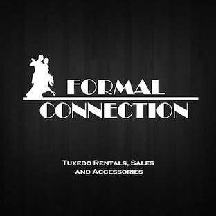 Formal Connection
