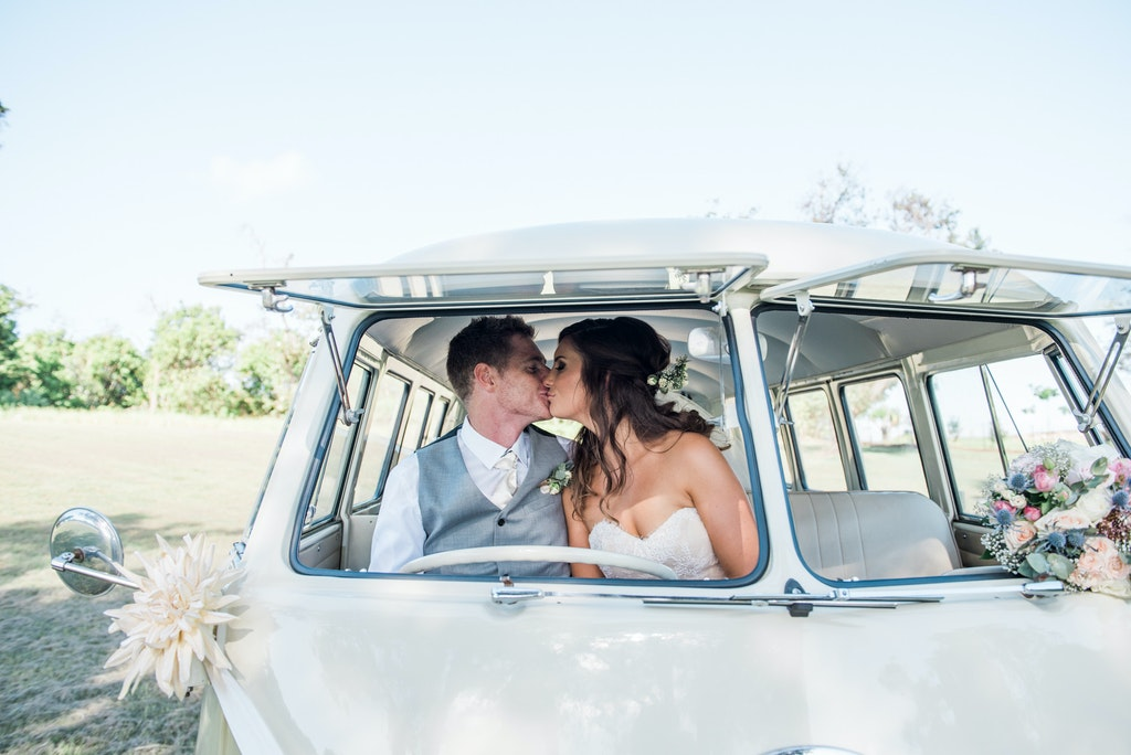Byron Bay wedding -210