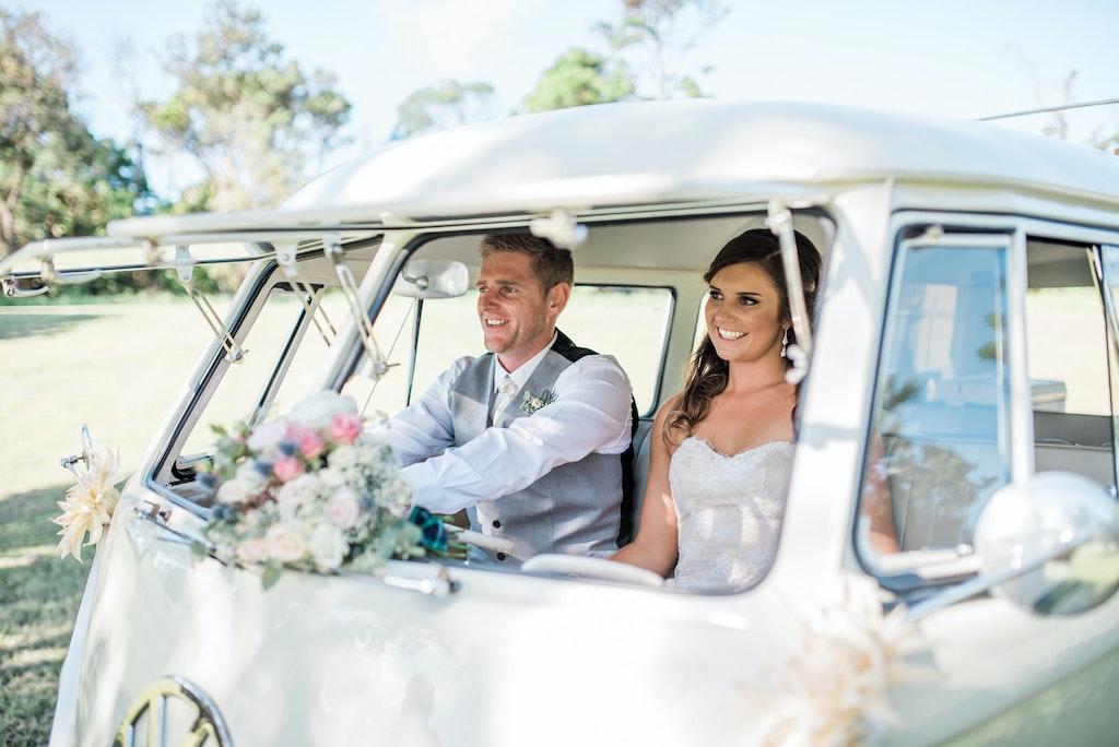 Byron Bay wedding -214