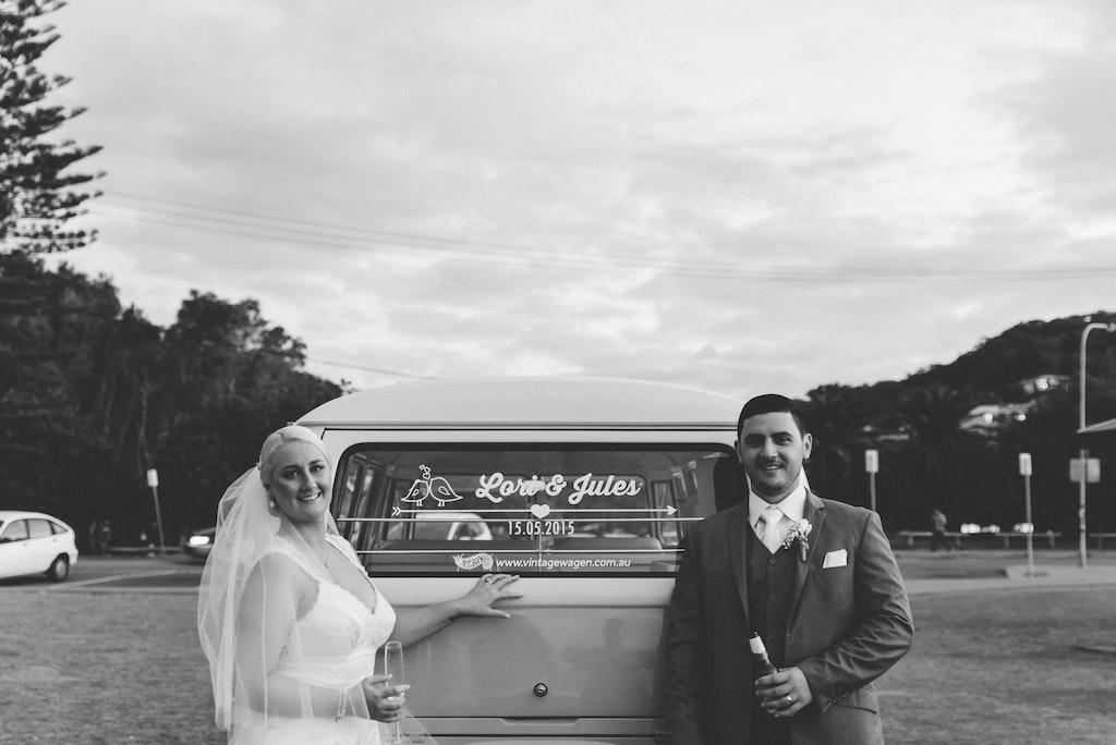 Wedding photographer Gold Coast-147