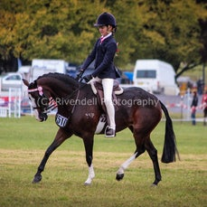 Bathurst Royal 3/5/2014