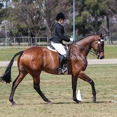Mac Bank 2015 Saturday Rider Classes