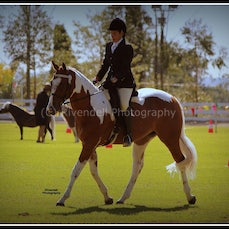 Nowra Show 2013 - Photos Of Both Friday / Saturday Events