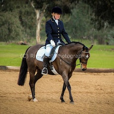 Young Dressage Comp 4.8.2013 - A selection of photos from the Young Dressage Comp .. Enjoy :)