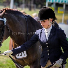 DAY 3 National Captial Horse Show 2013 - all pics taken on the day .. hope everyone enjoys them