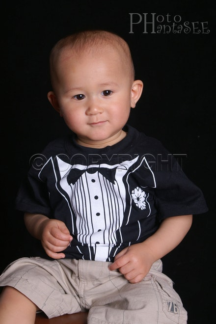 106148143.74jjhdIM.child401