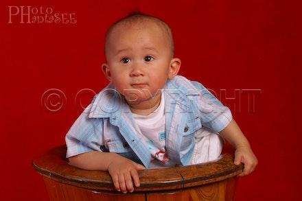 106148136.x3WQBodb.child202