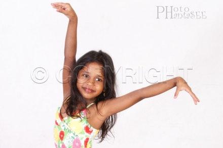 109208854.jb6v0JRH.child604