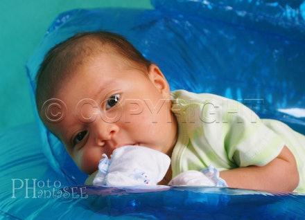 106148923.lD0O9fS7.baby101