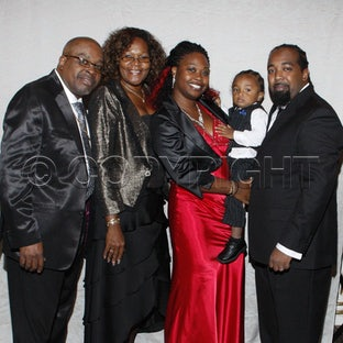 Joy Church Deeper Life Christian Fellowship 30th Anniversary