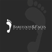 Barefoot & Faces | Photography