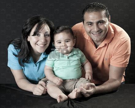 Family_Mark_007